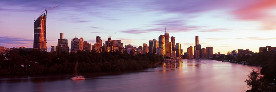 Bronze Brisbane