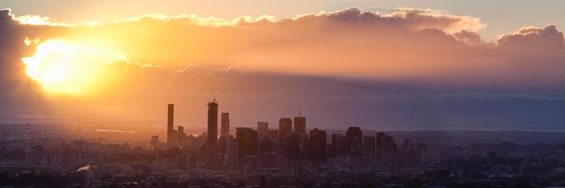 Good Morning Brisbane
