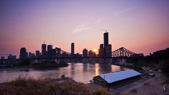 Lent dates in Brisbane