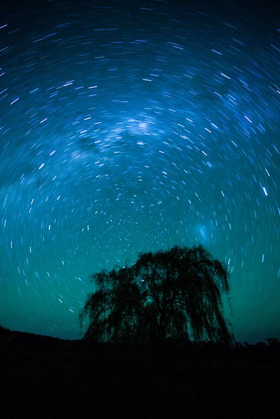 Stanthorpe Stars
